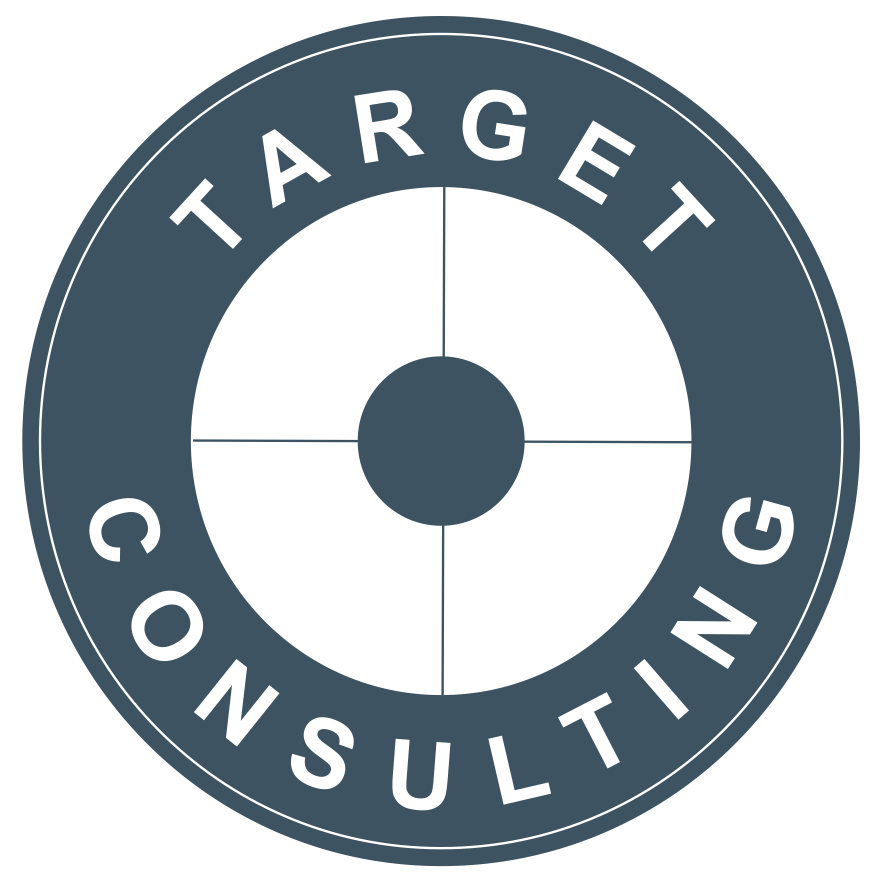 Target Consulting