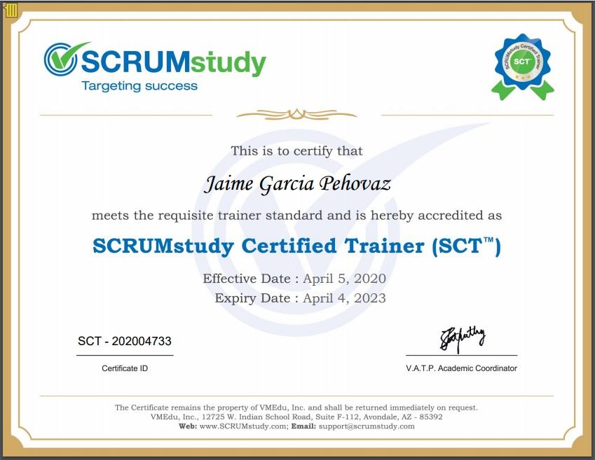 SCT-202004733-Abr-2020
